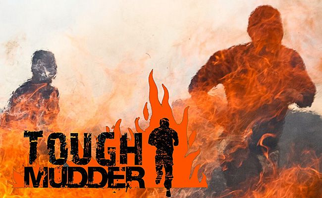 BRAND-tough-mudder-whistler