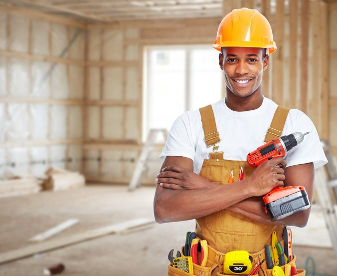 temp carpenter assistants labourers squamish whistler