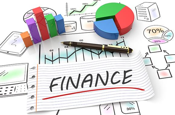 finance manager whistler personnel solutions