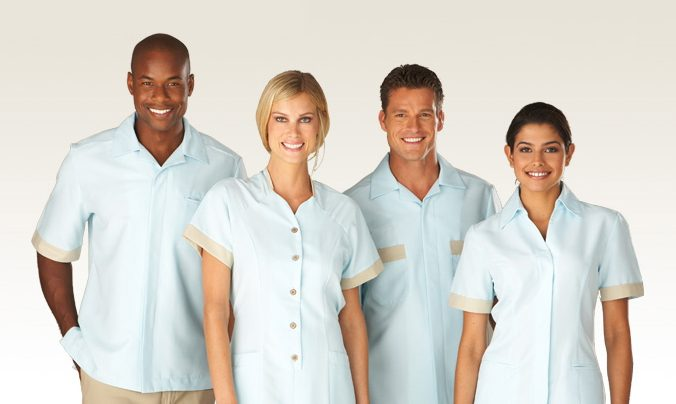 temp housekeepers and room attendants whistler personnel solutions