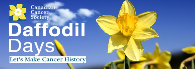 DaffodilDays-header