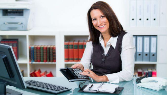 accountant-company