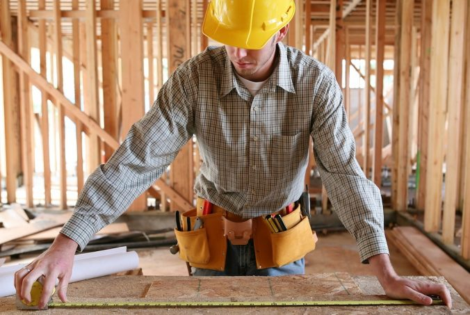 skilled and journeyman carpenters squamish whistler personnel
