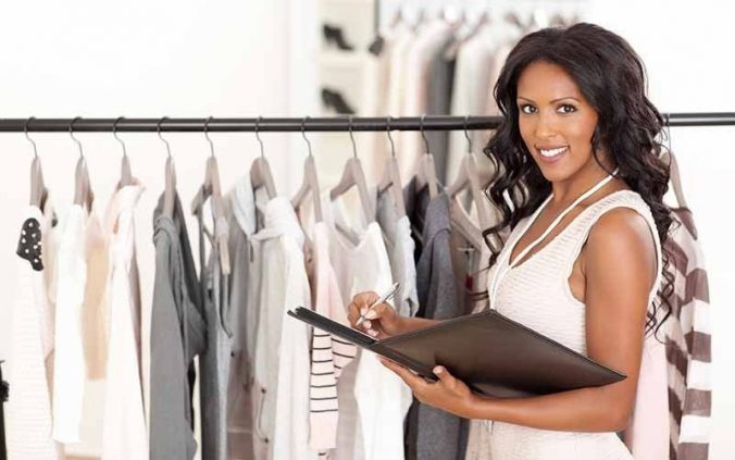 Image result for retail store manager