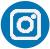 Social-Media-Icons---small---website
