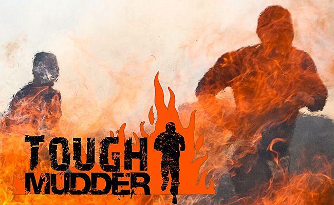 BRAND-tough-mudder-whistler