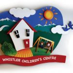 Whistler Children's Centre