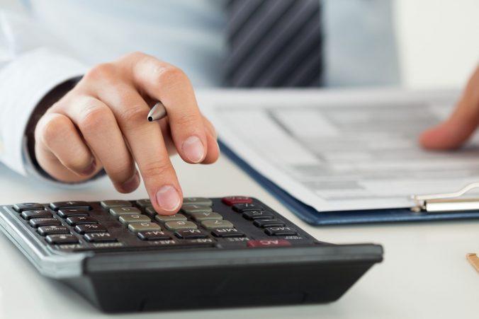 bookkeeper-or-accountant