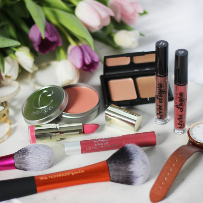 rexall-makeup-products