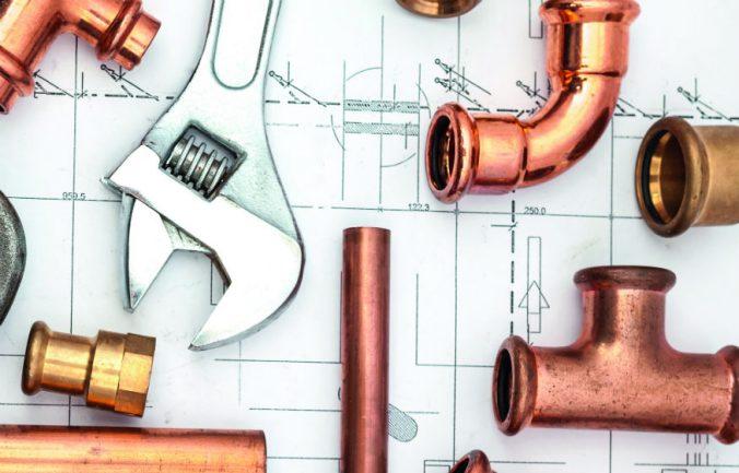 plumber3