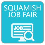 WPS-Squamish-Job-Fair