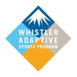 Whistler Adaptive Sport Program