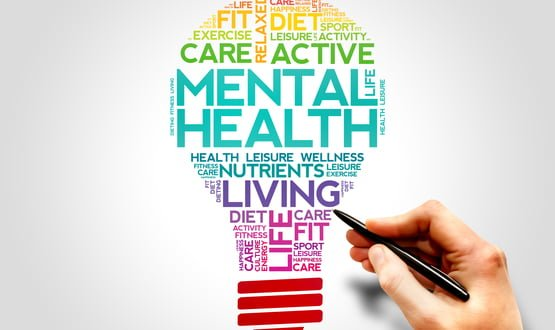 Mental Health Professional Career Opportunity Available