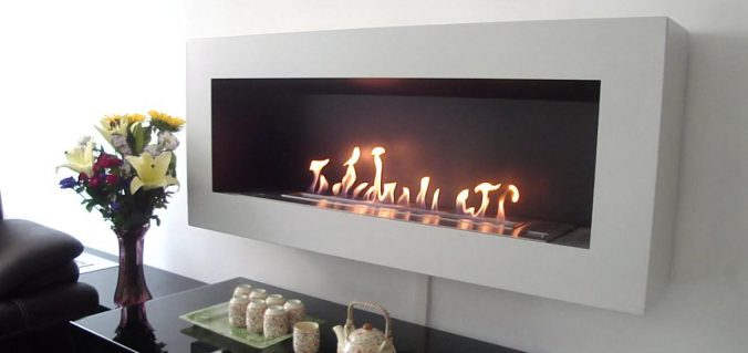 Fireplace Gas Fitters