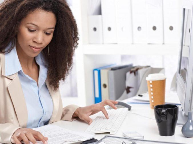 Now Hiring Accounts Payable Clerk