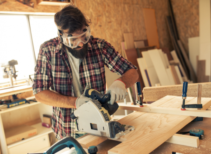 Carpenters & Carpenter Helpers - Whistler Personnel Solutions