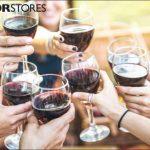 BC Liquor Distribution Branch