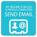 WPS-SendEmail-button