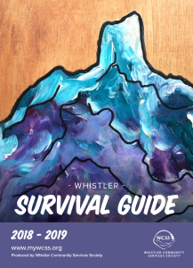 Whistler_Survival_Guide